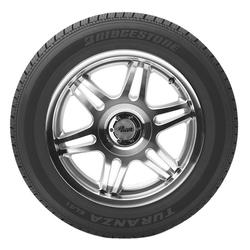 Bridgestone Tires Turanza EL41 - P195/55R15 84H