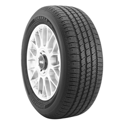 Bridgestone Tires Turanza EL42 Passenger All Season Tire - P205/65R16 94T