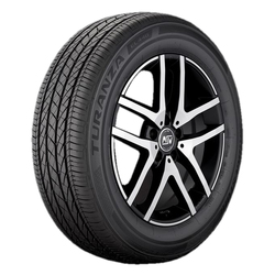 Bridgestone Tires Turanza EL440 Passenger All Season Tire
