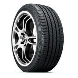 Bridgestone Tires Turanza Tire - 265/35R19 94V