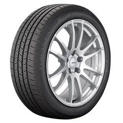 Bridgestone Tires Turanza EL450 RFT Passenger All Season Tire - 275/40R20 102V