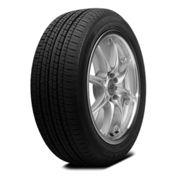 Bridgestone Tires Turanza EL470 Passenger All Season Tire