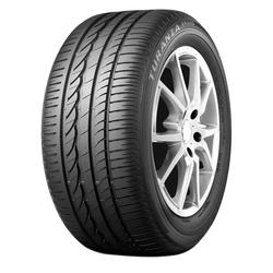 Bridgestone Tires Turanza ER300 Ecopia