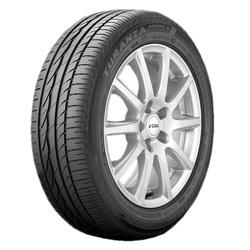 Bridgestone Tires Turanza ER300-2 Runflat - P195/55R16 87V