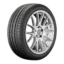 Bridgestone Tires Turanza ER300 Runflat Passenger Summer Tire - P275/35R19 96Y