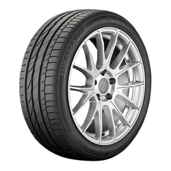 Bridgestone Tires Turanza ER300 Runflat Tire - 245/45R18 96Y