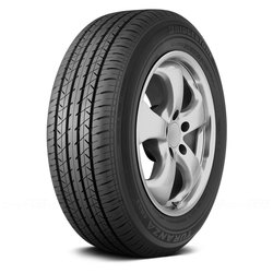 Bridgestone Tires Turanza ER33 Passenger Summer Tire