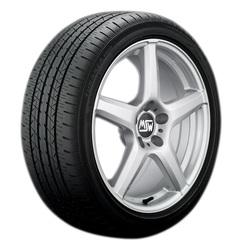 Bridgestone Tires Turanza ER33 Runflat Passenger Summer Tire