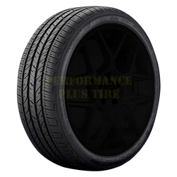 Bridgestone Tires Turanza LS100A RFT Passenger All Season Tire