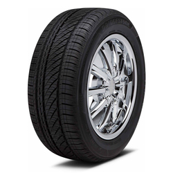 Bridgestone Tires Turanza Serenity Plus Passenger All Season Tire - P195/60R15 88H