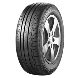 Bridgestone Tires Turanza T001 Passenger Summer Tire
