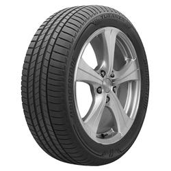 Bridgestone Tires Turanza T005 Passenger Summer Tire