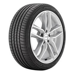 Bridgestone Tires Turanza T005 MOE Tire - 255/40R20XL 101Y