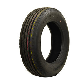 Cachland Tires CH-111