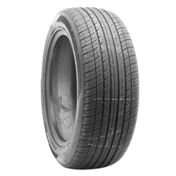 Cambridge Tires All Season II Passenger All Season Tire - 195/60R15 88H