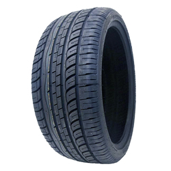 Carbon Series Tires CS88 Passenger All Season Tire