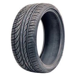 Carbon Series Tires CS89