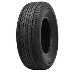 Centara Tires Vanti CS Passenger All Season Tire