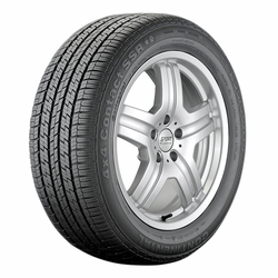 Continental Tires 4x4Contact SSR