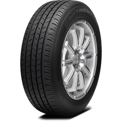 Continental Tires ContiEcoContact EP Passenger All Season Tire
