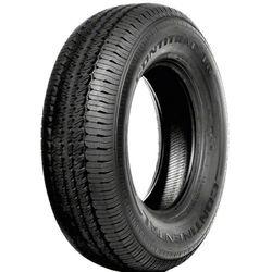 Continental Tires ContiTrac TR - LT275/70R18 125/122S 10 Ply