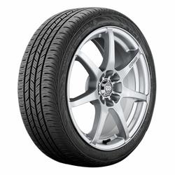 Continental Tires ContiProContact SSR - 205/50R17 89V