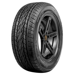 Continental Tires CrossContact LX20 Passenger All Season Tire - 235/65R16 103T