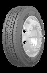 Continental Tires HSR+ Tire