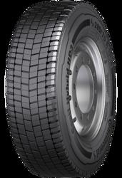 Continental Tires Hybrid HD3 Tire