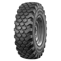 Continental Tires MPT 80 - LT275/80R20 128J 10 Ply