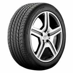 Continental Tires ProContact GX-SSR - 245/45R19XL 102H