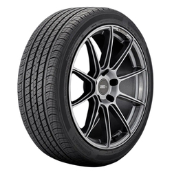 Continental Tires ProContact RX - 235/40R19XL 96W