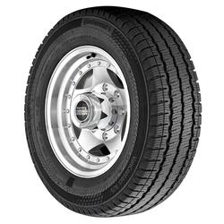 Continental Tires VanContact A/S