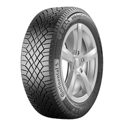 Continental Tires Viking Contact 7 Tire - 275/50R20XL 113T