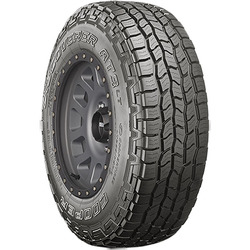 Cooper Tires Discoverer AT3 LT - LT265/70R16 121/118R 10 Ply