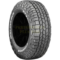 Cooper Tires Discoverer AT3 XLT - LT325/65R18 127/124R 10 Ply