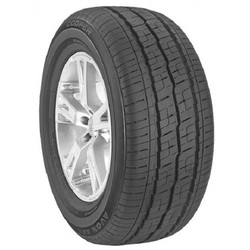 Cooper Tires Avon V11 Light Truck / SUV Summer Tire