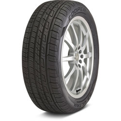 Cooper Tires CS5 Ultra Touring Passenger All Season Tire - P245/45R17 95H