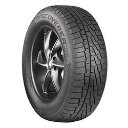 Cooper Tires Discoverer True North