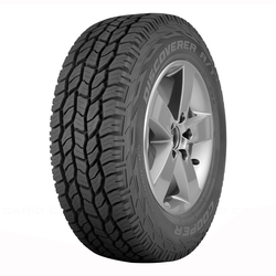Cooper Tires Discoverer A/T3 - LT285/55R20 122/119R 10 Ply