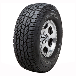 Cooper Tires Discoverer A/T3 - LT315/75R16 127/124R 10 Ply
