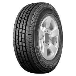 Cooper Tires Discoverer HT3 - LT265/75R16 112/109R 6 Ply