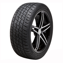 Cooper Tires Discoverer H/T Plus Passenger All Season Tire