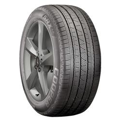 Cooper Tires Discoverer SRX LE - 255/50R19XL 107H