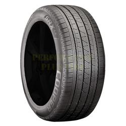 Cooper Tires Discoverer SRX LE Passenger All Season Tire - 255/50R19XL 107H