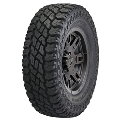 Cooper Tires Discoverer S/T Maxx - LT285/60R18 122/119Q 10 Ply