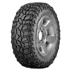 Cooper Tires Discoverer STT Pro - 37x13.50R17LT 121Q 10 Ply