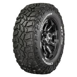 Cooper Tires Discoverer STT Pro - 37x13.5R20LT 127Q 10 Ply