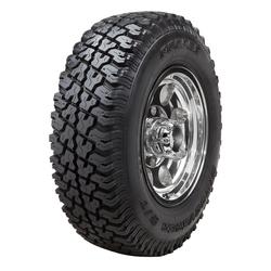 Cooper Tires Discoverer S/T