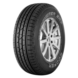 Cooper Tires Discoverer S/T Maxx - LT315/75R16 127/124Q 10 Ply